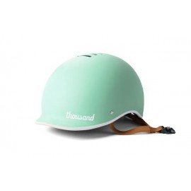 CASQUE THOUSAND MINT