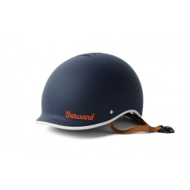 Casque THOUSAND Navy
