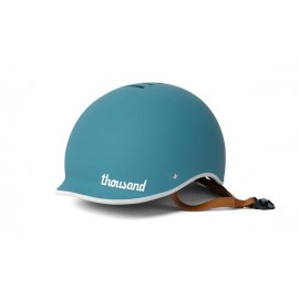 CASQUE THOUSAND COASTAL BLUE