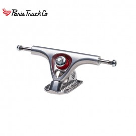 PARIS TRUCK RKP V3 150MM 50 POLISHED