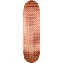 "MADRID VALHALLA DANGLER 32"" DECK"